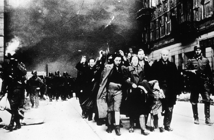 http://www.sorrywatch.com/wp-content/uploads/2013/11/kristallnacht.jpg